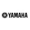 Yamaha Motor Corporation