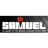 Samuel Steel