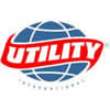 Utility Trailer Manufacturing