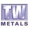 TW Metals