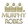 Murphy's Cap & Gown Company