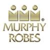 Murphy's Cap & Gown Company