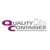 Quality Containers