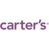 Carter's, Inc.