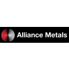 Alliance Metals