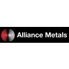 Alliance Metals