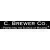 C. Brewer