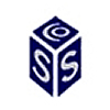 Sysco Asian Foods, Inc.