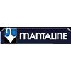 Mantaline Corporation