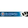 MPC, Inc.