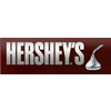 Hershey Food Corporation
