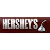 Hershey Food Corporation