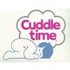 Triboro Quilt Mfg ~Cuddle Time
