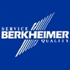 G.W. Berkheimer Co., Inc.