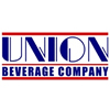 Union Beverage Company
