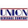 Union Beverage Company