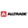 Alltrade Tools, LLC