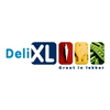 Deli XL