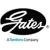 Gates Automotive