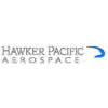 Hawker Pacific Aerospace