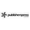 Publishers Press