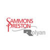 Sammons Preston Rolyan