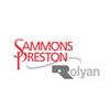 Sammons Preston Rolyan