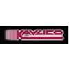 Kavlico Corporation