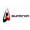 Suntron Corporation