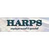 Harp's Food Stores