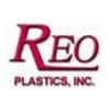 REO Plastics