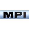 MPI International
