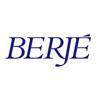 Berje Inc.