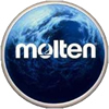 Molten North America