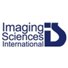 Imaging Sciences International