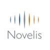 Novelis Foil