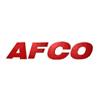 Associated Fuel Pump Corp.