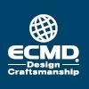 East Coast Molding Dist (ECMD)