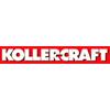 Koller Craft