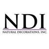 Natural Decorations, Inc.