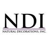 Natural Decorations, Inc.