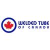 Welded Tube