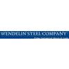 Wendelin Steel