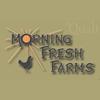 Morning Fresh Farms