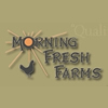 Morning Fresh Farms