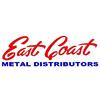 East Coast Metal Dist (ECMDI)