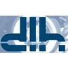 DLH Industries, Inc.
