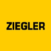 Ziegler Caterpillar