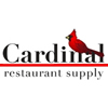 Cardinal Restaurant Supply