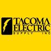 Tacoma Electric Supply